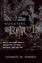 executing race.jpg