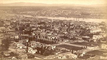 Portland 1880s.jpg