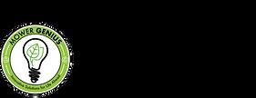 TC Logo - LMC Website .png