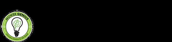 LMC Logo - TC Website .png