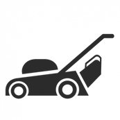 mowing-clipart-vector-17.png