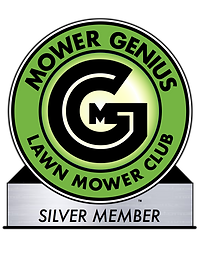 Silver (1024x1024).png