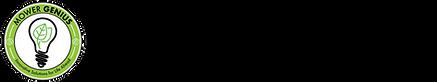 MG - LMC Logo 121.png