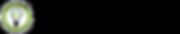 LMC Logo w_tag.png