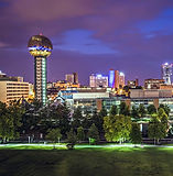 414212-Knoxville_edited.jpg