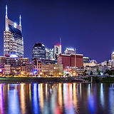 414666-Nashville.jpg