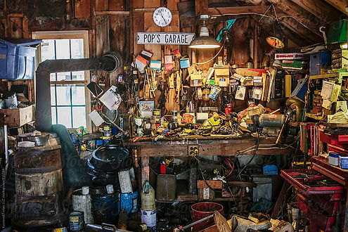 pops garage.jpg