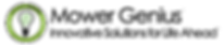 MG Website Logo - Corp.png
