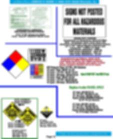 page15 CCS.jpg