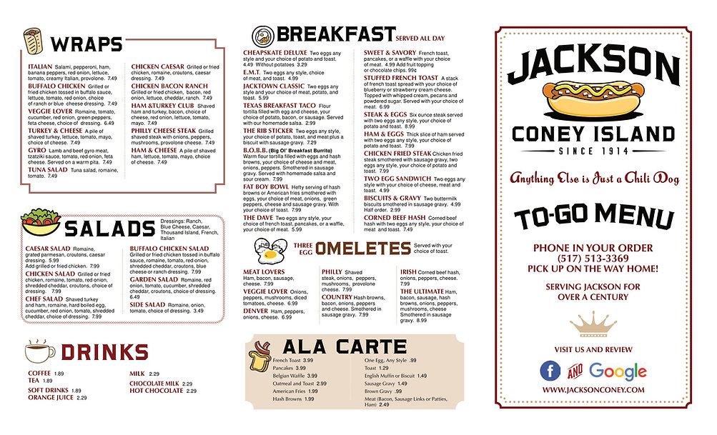 JCI_to-go menu_July_2020-1.jpg