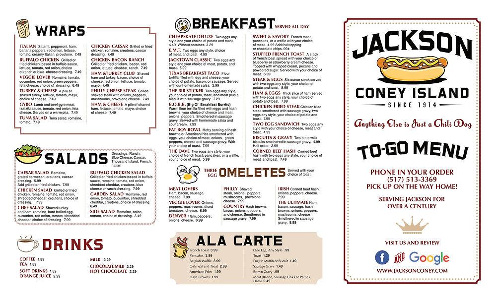 JCI_to-go menu_July_2020-1.jpg