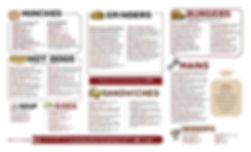 JCI_to-go menu_July_2020-2.jpg