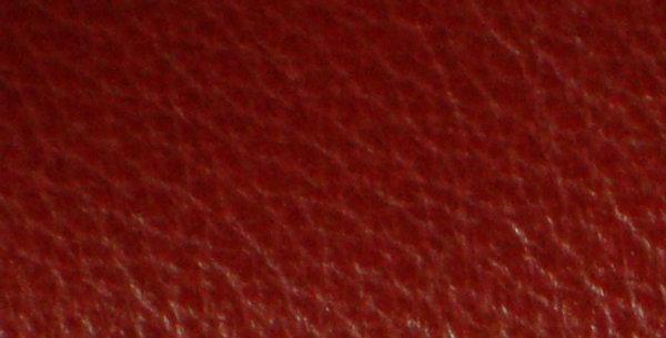 Touch-Up Repair Kits - Brown ( Medium )
