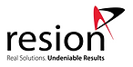 Resion logo