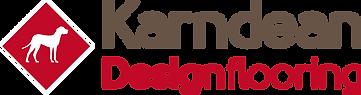 Karndean_logo-2_col.png