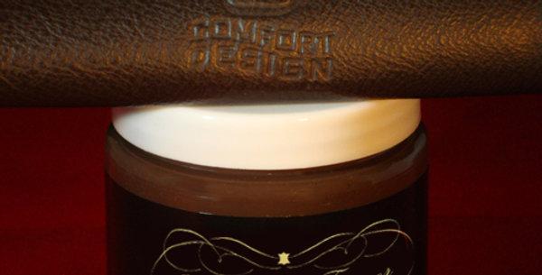 Colour Restorer - Dark Brown