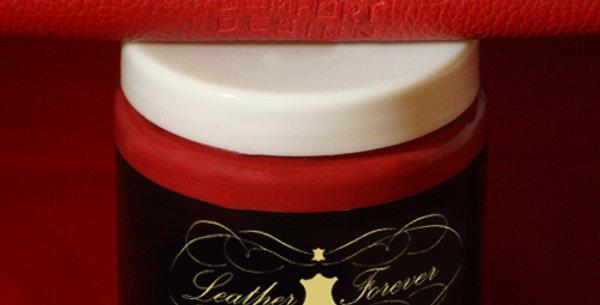 Colour Restorer - Cherry Red