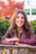 Professional Organizer Organized by Melissa Declutter Expert