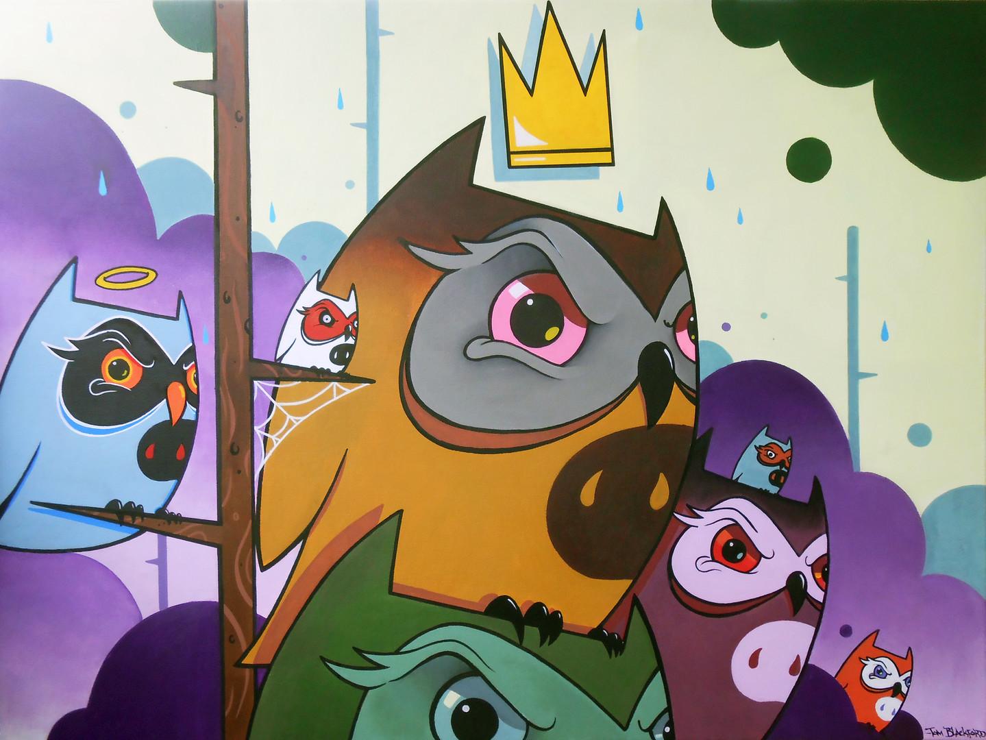 owlscometh.jpg