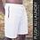 Thumbnail: Roar Shorts (Black | Gray)
