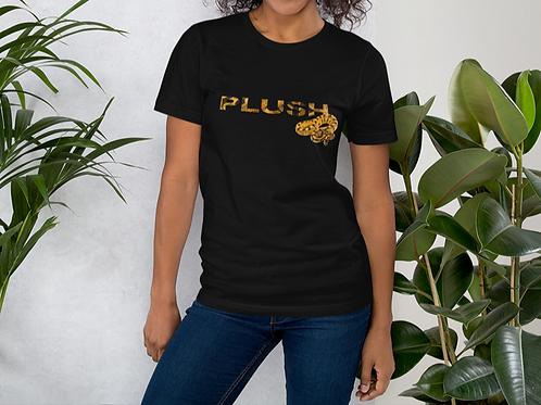 King Snake | T-shirt (Black)