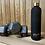 Thumbnail: Plush XLI Laundry | Water Bottle