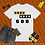 Thumbnail: Good, Good GOD   T-Shirt (White, Black, Gold)