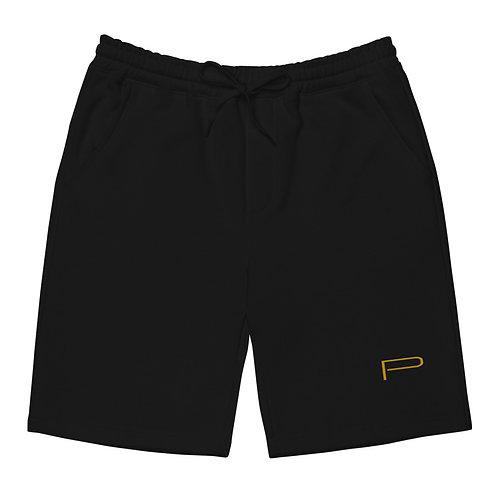 Men's PXLI shorts