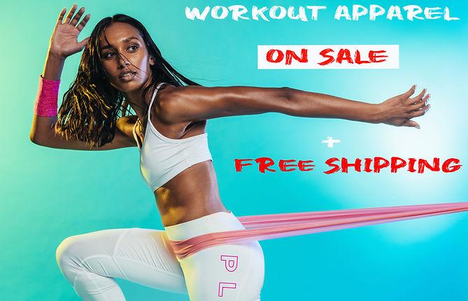 Fitness 02.jpg
