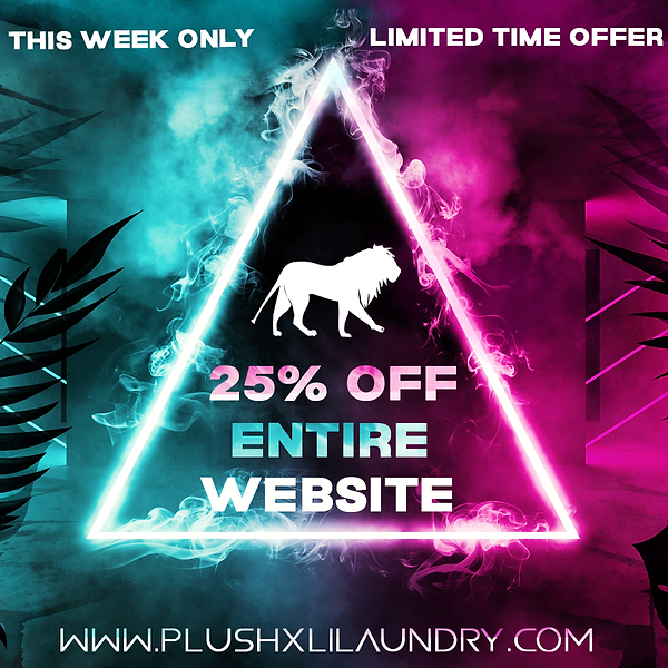 25% off promo #3.png