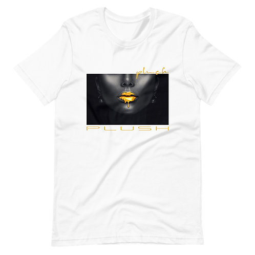 Radiance | T-shirt | (White, Black)