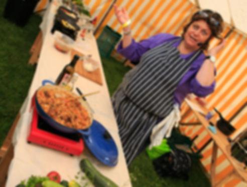 SBShow RG Chef.jpg