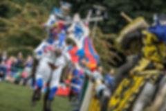 knights-jousting_1_orig.jpg