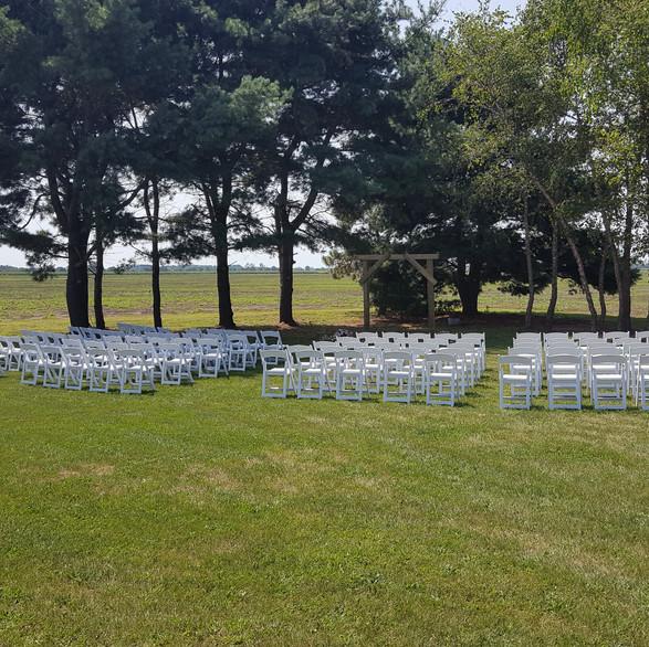 white wedding setup 2.jpg