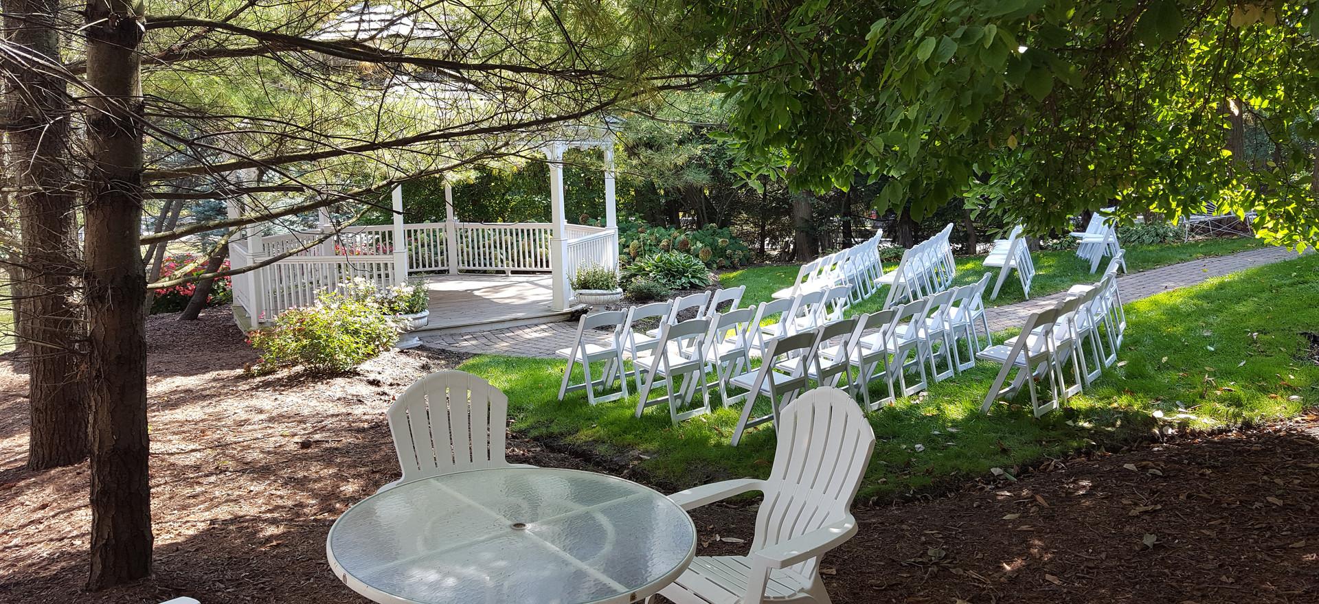 white wedding setup.jpg