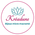 Logo Kréadune