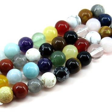 perles-fines-a-choisir.jpg