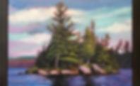 Ad for Chris image 2020.jpg