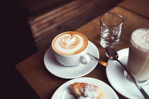 Coffee%20Hearts_edited.jpg