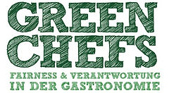 Green-Chefs-Logo_edited.jpg