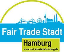 FairTradeStadt_Logo_15_05_17.jpg