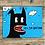 Thumbnail: Hey, I'm Batman