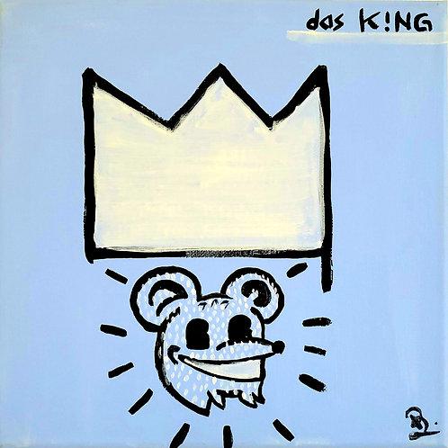 Das King