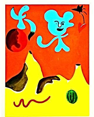 Das Desert__Das Abstracts Collection__76