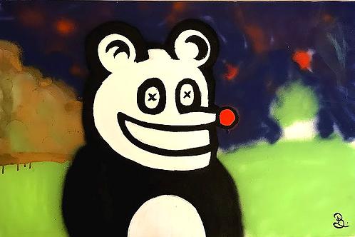 Das Panda