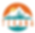 Tekana logo.PNG