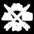 LogoBlanc.png
