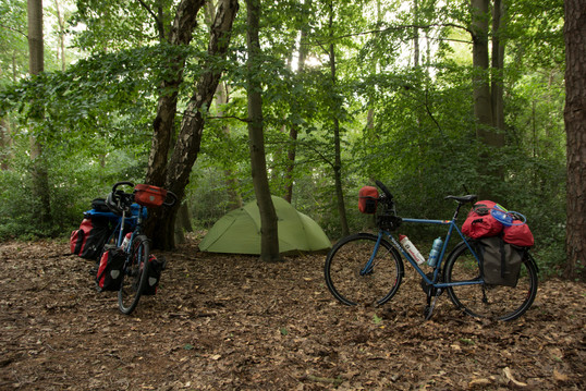 CampingSauvageAllemagne