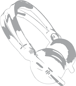 headphones-306256_960_720.png