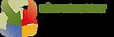 logo-gaea21.png